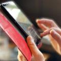 [連載]Windows・Android・iPadOSの異なる環境でメールを同期する⑤!2人で使うタブレットのSparkアプリ