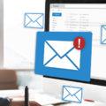 自社でメールマガジンを配信したい!メール配信サービス徹底比較6選
